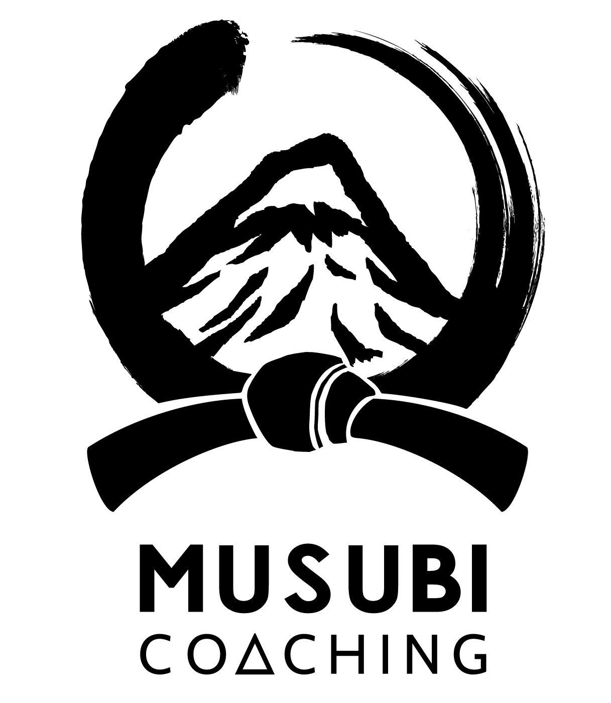 – Musubi Coaching –